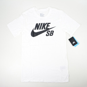 10429d8ed593c Camiseta Nike Sb - Camisetas para Masculino no Mercado Livre Brasil