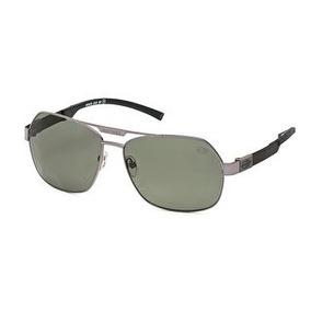 34e688a049093 Oculos Mormaii Aram Mtv Exclusivo - Óculos no Mercado Livre Brasil