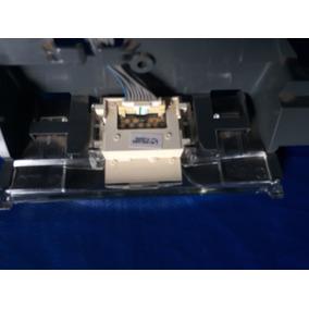 Teclado E Receptor Tv Lg 39lb5600