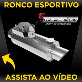Rodas Esportivas Astra - Acessórios para Veículos no Mercado Livre ... a33d781b4e35e