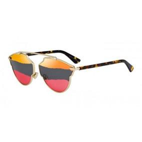 967b1cea98313 Óculos Dior So Real 100%original. R  2.350. 12x R  224. Frete grátis