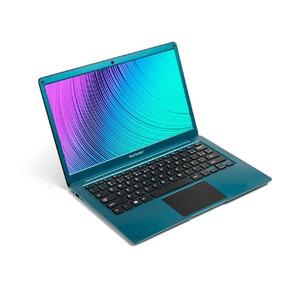 Notebook Legacy Intel Dual Core Win10 4gb Multilaser Pc224