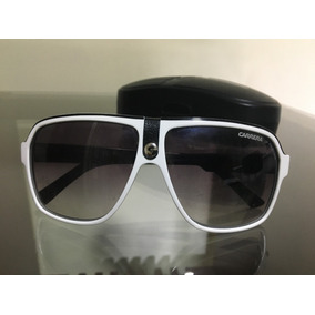 3bcd499a78d06 Óculos Carrera 33 8v690 Tamanho 62x11x140 Original Novo Usa - Óculos ...