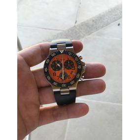 Relógio Victorinox Summit Xlt Cronógrafo