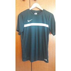 3 Camisetas Corrida Academia Running Fitness Dri Fit Nike M d98a45d97cce5