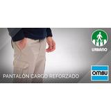 Ropa Para Baile Urbano Trabajo Uniformes en Mercado Libre Argentina 6a41ff1d55b