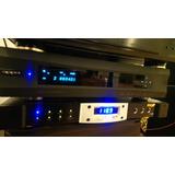 Oppo Digital Bdp-95 Hi End Blue Ray Dvd Audio Sacd