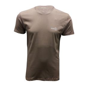 Camiseta Pena Original (100246)