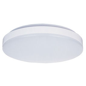 Lampara Led Techo Ceiling Empotrable Profile ee 15w Maxim