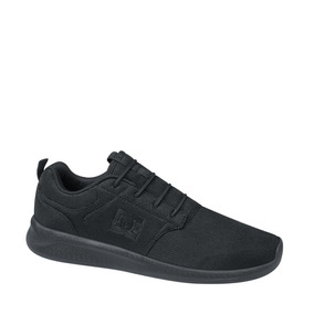 Tenis Casual Dc Shoes 8bb2 - 179304