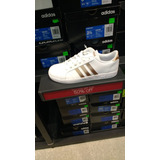 9d4b6fb8d1d Zapatillas Adidas Baseline en Mercado Libre Argentina