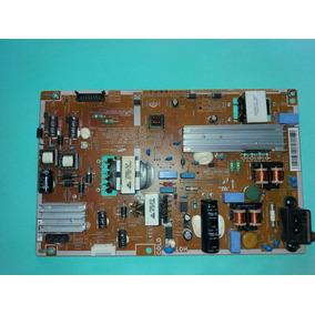 Placa Tv Un40f5500ag