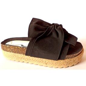 84db506b2fc Fabricantes De Sandalias Economicas Guadalajara Jalisco - Zapatos de ...
