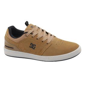 Tênis Dc Shoes Cris Cole