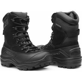 Bota De Seguranca Masculino - Sapatos no Mercado Livre Brasil ad5335b9af