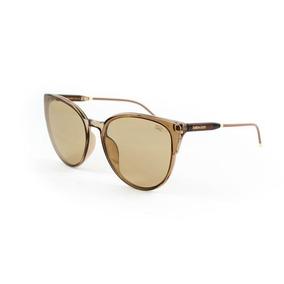 e7a5e82d016e6 Umidgi C2 De Sol - Óculos no Mercado Livre Brasil