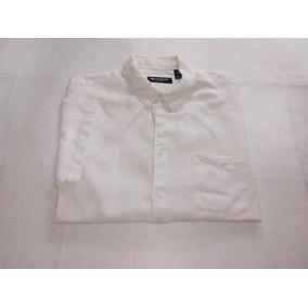Camisa Brandini 100% Lino