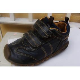 En Libre Mercado Geox Para Zapatos Niños Venezuela fgS4t