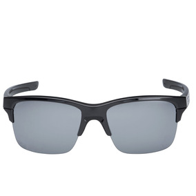 Gafas Oakley Sunglasses Oakley Baratas - Oakley en Gafas - Mercado ... 771d870d96