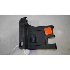 Moldura Porta Treco Corolla 2015 11120 K