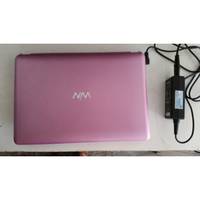 Netbook Win Cce Info