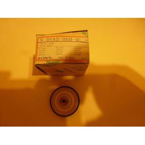 Rueda Loca Assy Componente X-3642-050-0/sony De Repuesto