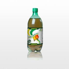 Refrigerante De Caju Cajuina Gaseificada Fardo C/6un De 1l