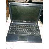 Netbook Samsung N150 Plus Para Repuestos