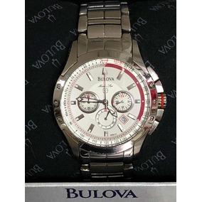 ef5698957d4 Relogio De Grife Masculino Bulova - Relógios De Pulso