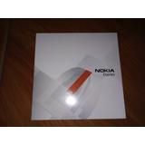Cd Software Nokia E Series