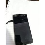 Sony Xperia C4 E5306 Acepto Permutas