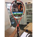 Raquete Yonex Vcore Tour G