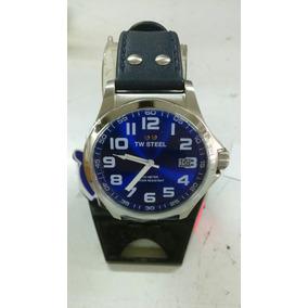 Reloj Tw Steel, Como Nuevo