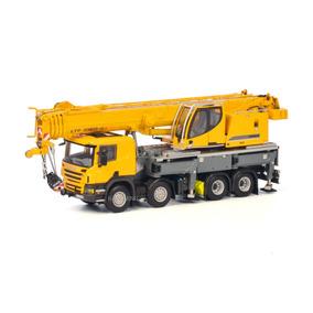Scania Ltm 1060 4.1 1:50 Wsi