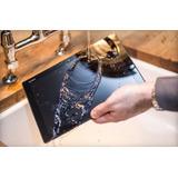 Sony Xperia Z4 Tablet 10.1 Pantalla 2k A Prueba De Agua