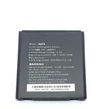 Bateria Is275 Maquina Cartão Pag Seguro Uol Moderninha Wifi