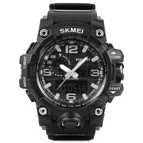 Relógio Skmei1155 Original,a Prova D