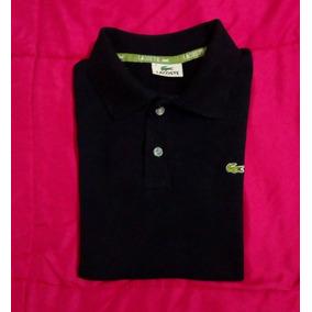 c0dfc1f3513da Polos Lacoste Outlet Atacado - Camisetas para Feminino no Mercado ...