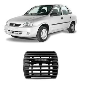 9e007163d Grade De Ar Corsa Classic - Acessórios para Veículos no Mercado ...