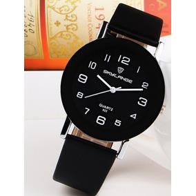 fced0d7acd7 Relógios De Pulso em Cachoeiro de Itapemirim no Mercado Livre Brasil
