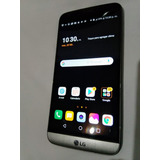 Lg G5 32gb 4gb De Ram 4glte Dual Camera 16mp