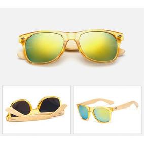 20d74e248600f Òculos Réplica Inspired De Marcas Famosas - Óculos no Mercado Livre ...