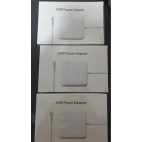 Cargador Macbook Pro Magsafe 1 85w