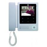 Video Portero Monitor 4 Pulg 83209 Yale M1007