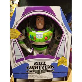 Super Proyector Toy Story Disney - Juegos y Juguetes en Mercado ... 1c6e35427ea
