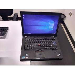 Lenovo T420s Core I7 En Perfecto Estado
