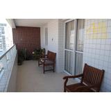 Nouveaux Ipiranga 136m 4 Dorm 2 Suites 2 Vagas+depósito Andar Alto Novo Unico Dono - Ap0982