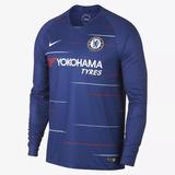 e22b4b54e Camisa Chelsea Hazard 10 - Futebol no Mercado Livre Brasil