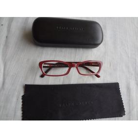 a9ad6a57ce231 Óculos De Sol Louis Vuitton (comprado Nos Eua) Original - Óculos no ...