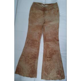 Pantalon Con Botones - Ropa y Accesorios en Mercado Libre Argentina 32a3e6373bba